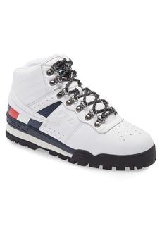FILA Fitness Hiker Shoe (Men)