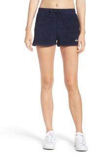 FILA Follie Shorts