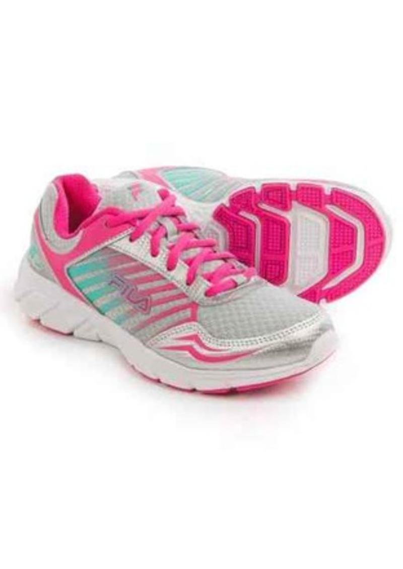 6fea05e334f6 Fila Fila Gamble Running Shoes (For Women)