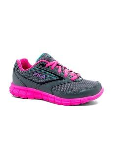 "Fila Girls' ""Proze"" Athletic Shoes"