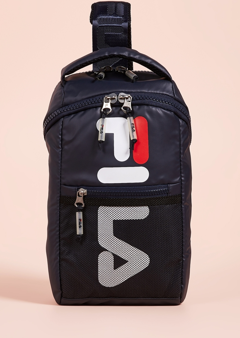 Fila Fila Hudson Mini Backpack