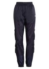 FILA Keva Cargo Pants
