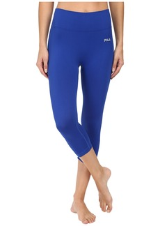 Fila Leg High Seamless Tights