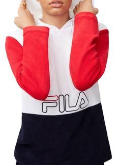 FILA Lux Hoodie