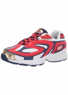 Fila mens Fila Creator Men's Sneaker   US