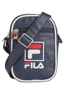 Fila Men's Mini Shoulder Bag