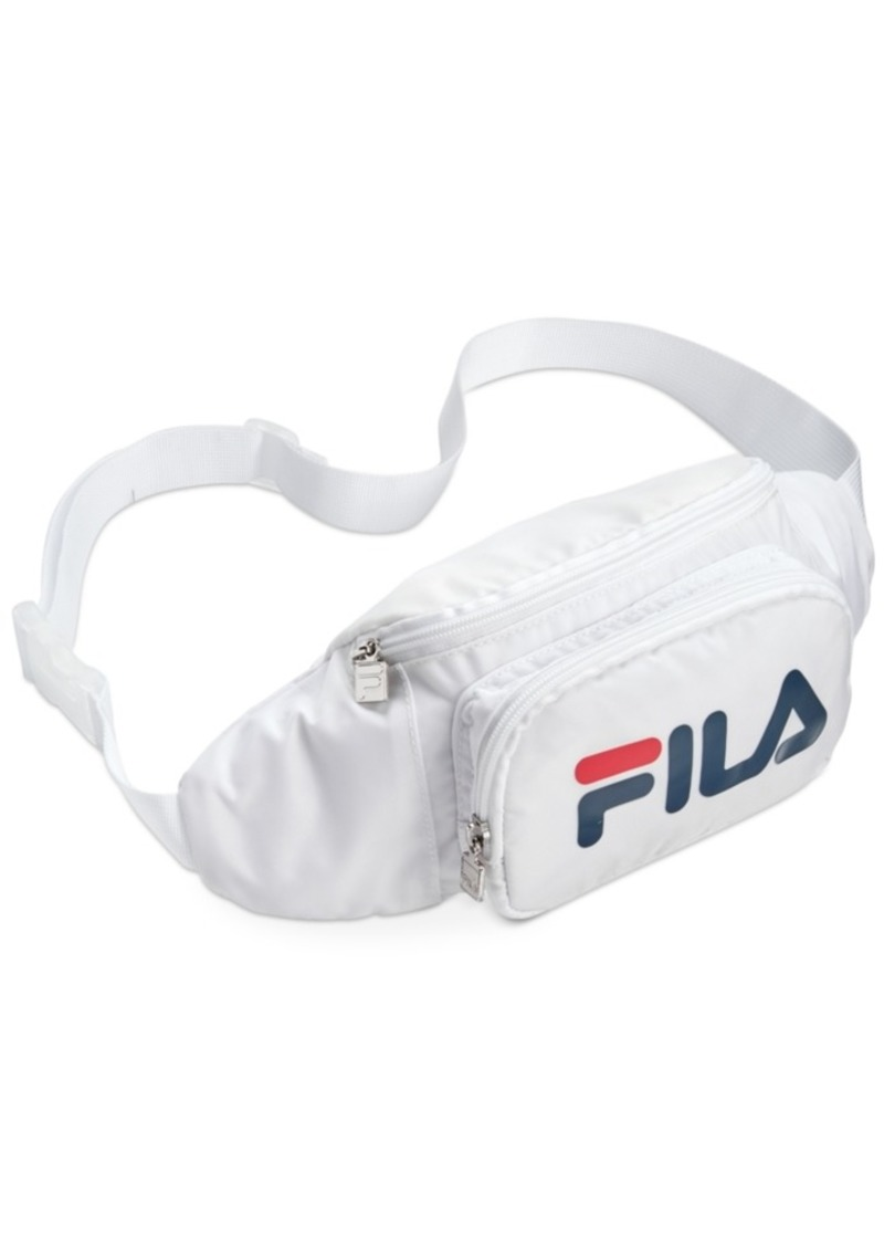 Fila Men's Waist Pack