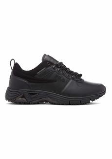 Fila Men's Weathertech LT Low SR Industrial Shoe