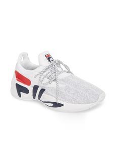 FILA Mindbreaker 2.0 Sneaker (Women)