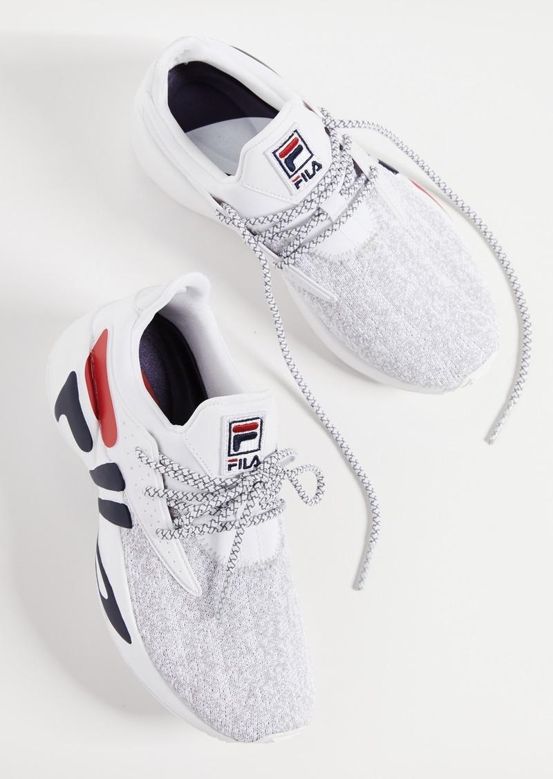 5087b4b5c027 Fila Fila Mindbreaker Sneakers