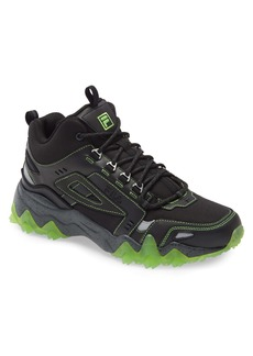 FILA Oakmont TR Sneaker (Men)