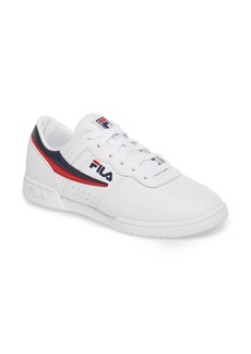 FILA Original Fitness Sneaker (Women)