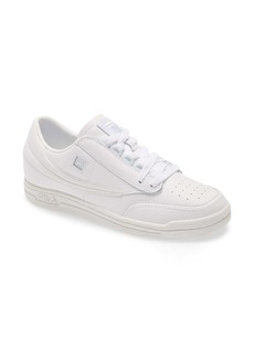 FILA Original Tennis Sneaker (Men)