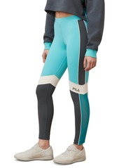 Fila Sonya Colorblocked Leggings
