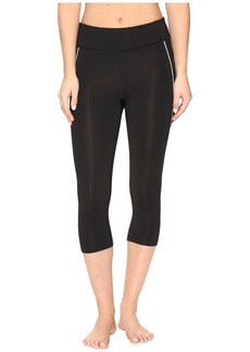 Fila Spirit Tight Capris