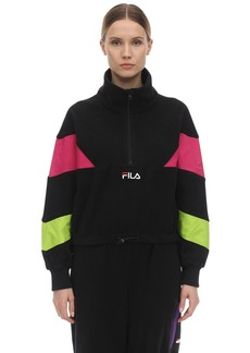 Fila Techno Sweatshirt