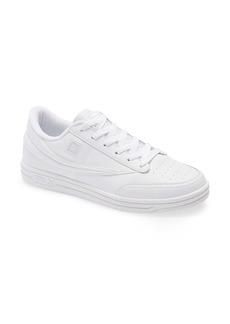 FILA Tennis 88 Sneaker (Men)