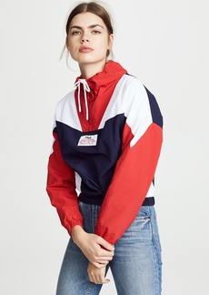 Fila Tessa Funnel Neck Top
