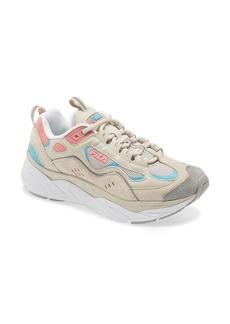 FILA Trigate Chunky Sneaker (Women)