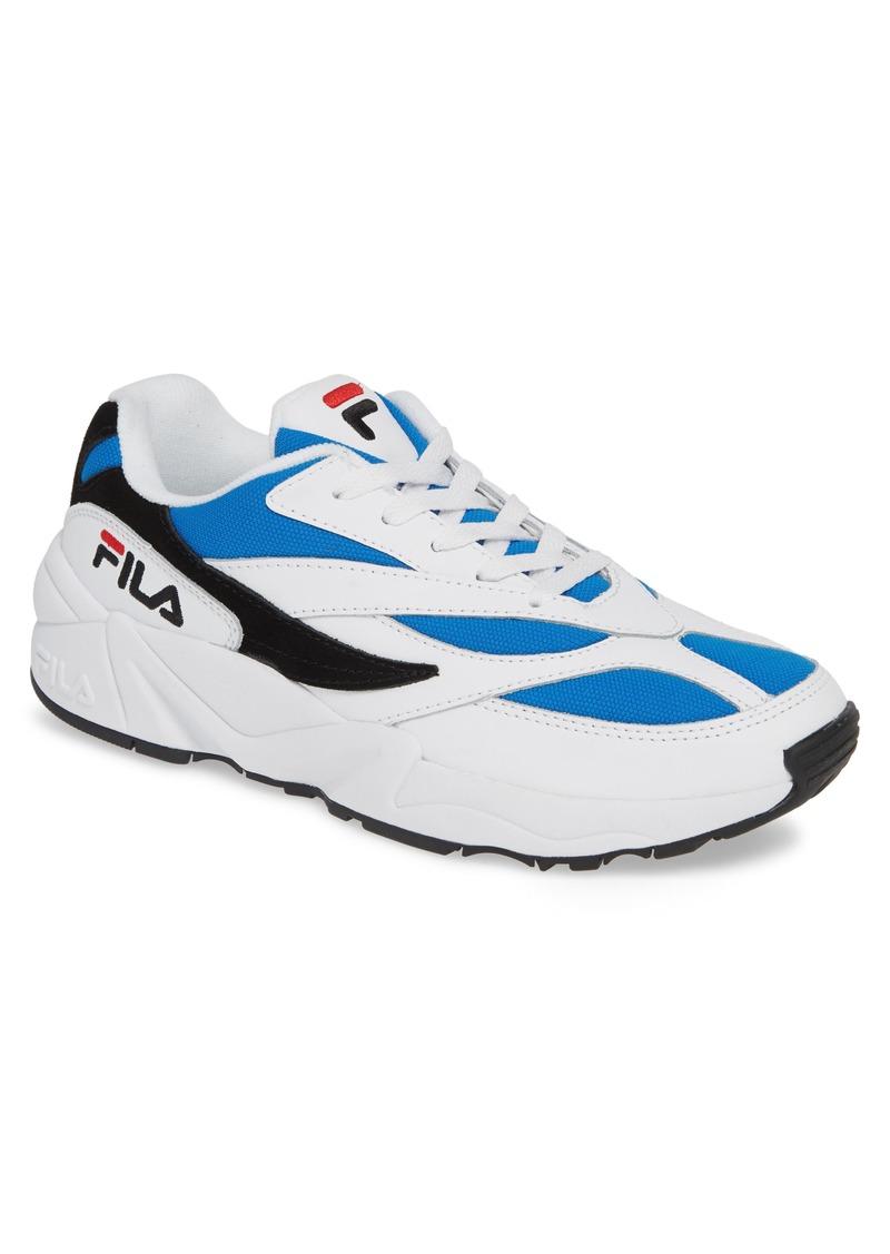 FILA V94M Sneaker (Men)