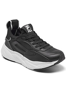 Fila Women's Amore Casual Sneakers from Finish Line