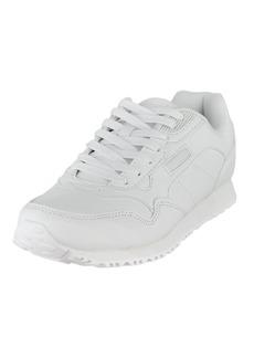 Fila Women's CRESS Men's Sneaker