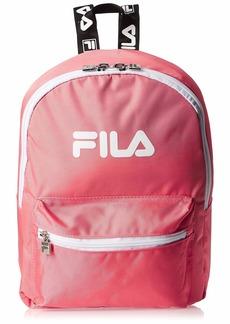 Fila Women's Hailee 13-in Backpack