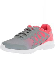 Fila Women's Memory Faction 4 Running Shoe  8 Medium US
