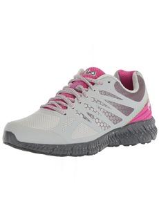 Fila Women's Memory Speedstride Trail Running Shoe