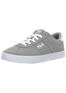 Fila Women's Rosazza 2 Walking Shoe  9.5 B US