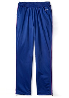 Fila Women's Work It Out Track Pant