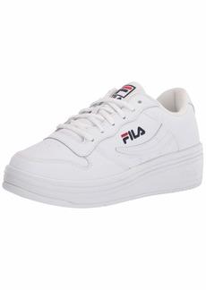 Fila womens Fila Women's Wx-100 Sneaker   US
