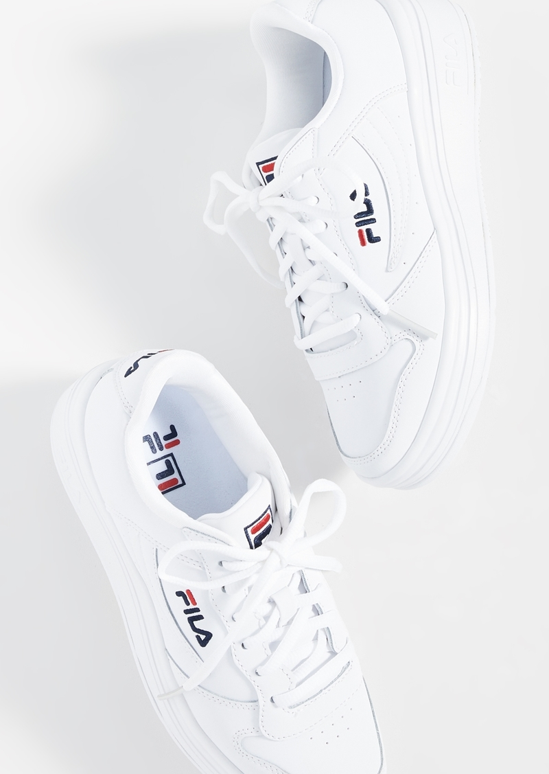 Fila Fila Women's Memory Faction 4 Running Shoe 9.5 Medium