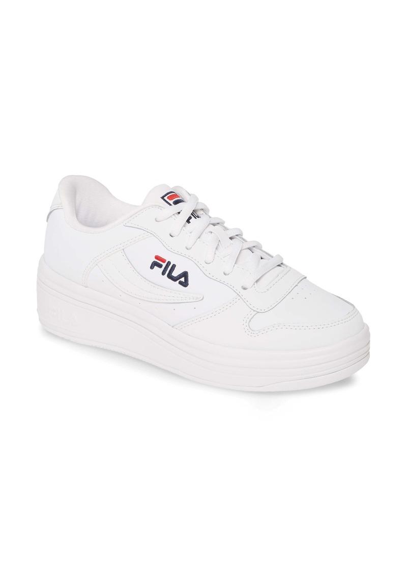 FILA WX-100 Sneaker (Women)