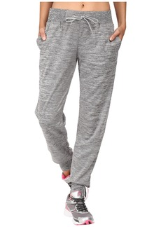 Fila Zen Pants