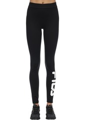 Fila Flex Logo Stretch Leggings