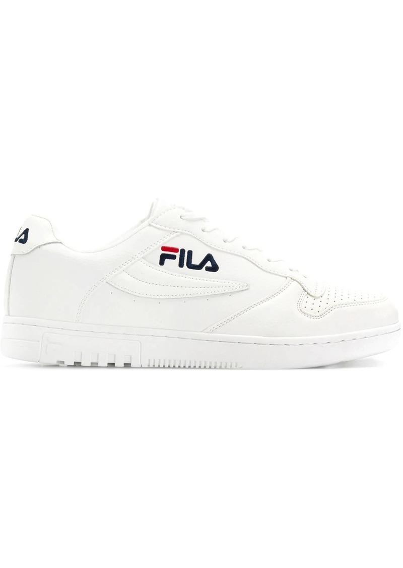 Fila FX100 low top sneakers