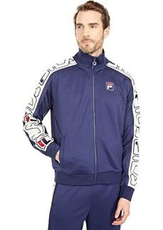 Fila Gatlin Track Jacket