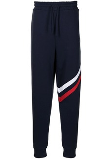 Fila Indie organic cotton trousers