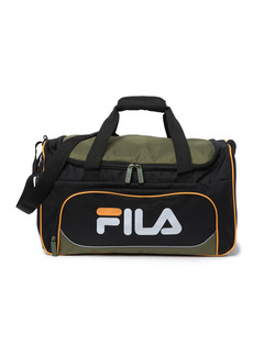 "Fila Janice 19"" Duffel Bag"