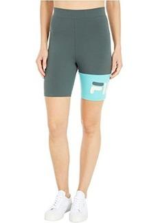 Fila Kaira Bike Shorts
