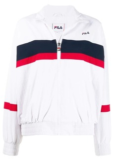 Fila Kaya windbreaker jacket