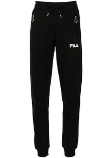 Fila Kayci French terry trousers