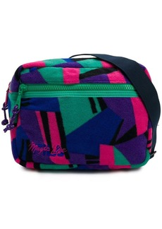 Fila Magic Line belt bag