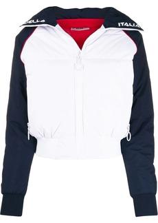Fila Maiko puffer jacket