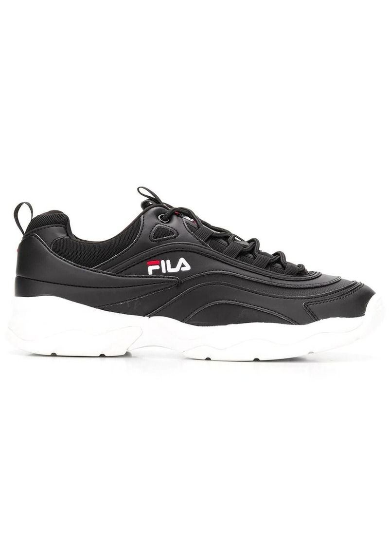 Fila massive functional sneakers