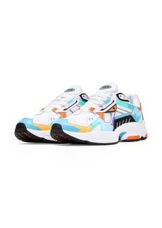 Men's Fila Archive Rjv 90S Sneaker