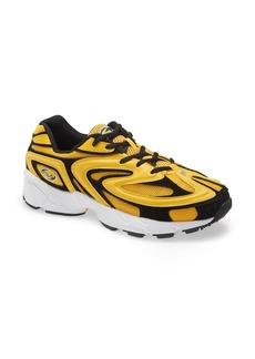 Men's Fila Creator Sneaker