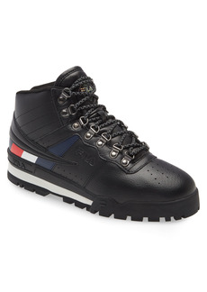 Men's Fila Fitness Hiker Shoe