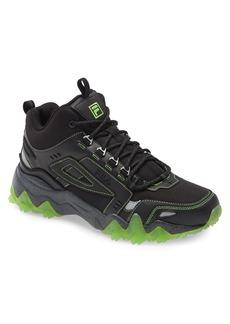 Men's Fila Oakmont Tr Sneaker